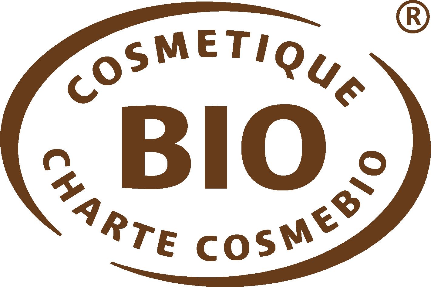 institut de beauté produits bio