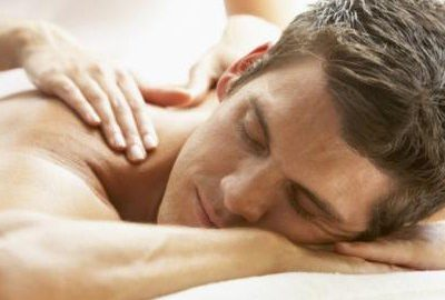 massage-dos-relax-homme